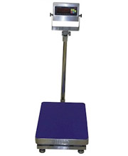 Micro_A12E_Stainless_Steel_Platform_Scale_Lrg