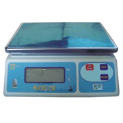 Micro Check Weigher (CW30)